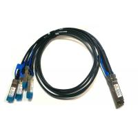 Buy cheap 56g aoc cable from wholesalers