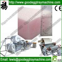 PE Foam Sheet Pipe Bonding Machine Manufactures