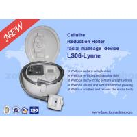 Home And Salon Use sonic Fat Cavitation Machine For Weight Loss Manufactures