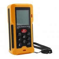 Electronic Digital Distance Meter / Measuring Equipment  With Stake Out Manufactures