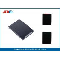 ISO15693 Access Control RFID Reader For School Attendance Management Manufactures