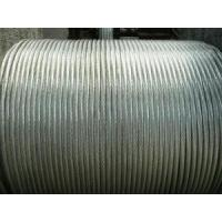 Steel Wire Rope Manufactures
