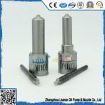 Isuzu ERIKC DLLA142P852 Denso  fuel injector nozzle DLLA 142 P 852 , KOMATSU nozzle DLLA142 P852 for 095000-1211 Manufactures