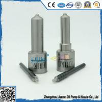 ERIKC DLLA150 P906 Denso injection nozzle diesel engine part 0934009060 injector nozzle assembly DLLA 150 P906 Manufactures