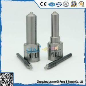 SINO TRUCK ERIKC DLLA 147P 1049 Denso  nozzle 0934001049 , diesel injector nozzle spare part DLLA147 P1049 Manufactures