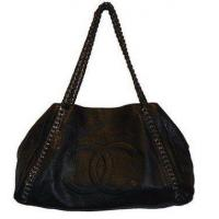 Hot-seller Leather Handbags Manufactures
