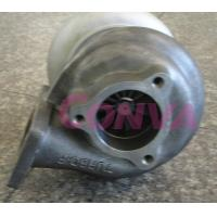 Quality Cat320 S6k Engine Parts Turbochargers Hino Turbo Oem 49179-02260 for sale