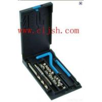 China Cl-helicoil Repair  Kit on sale