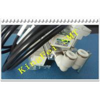 Buy cheap 40047589 JUKI FX3 Ejector Unit  Assy  Solenoid Valve Assy 40046820 from wholesalers