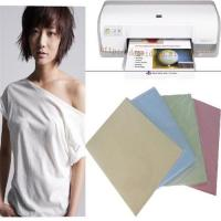 Premium High Glossy Photo Paper Manufactures