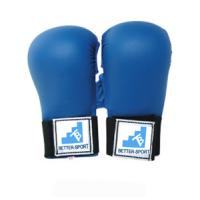 Boxing glove Manufactures