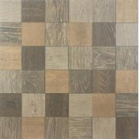 China Combined Wooden Design Tiles Home and Ofiice Decoration on sale