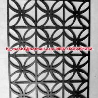 Decorative laser cut panels for Sydney and Melbourne Manufactures