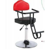 China Child Barber Chair (KC-01) on sale