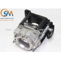 Compatible AN-C430LP Sharp Projector Lamp / Bulb for PG-C355W PG-C430XA XG-C330X Manufactures