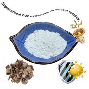 China Pharmaceutical Magnolia Officinalis Bark Extract Powder P E Magnolol Honokiol on sale