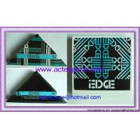 iEDGE edge-ds 3DS game card,3DS Flash Card Manufactures