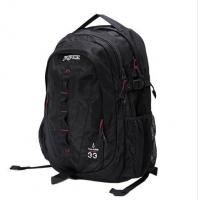 Travel Bags (LX2029) Manufactures