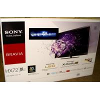 Sony KDL-65HX729 65 3D LED LCD Flat Panel Screen TV HDTV Manufactures
