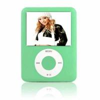 MP3 MP4 Player Manufactures