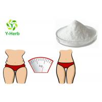 White Weight Loss Raw Supplement 99% Food Grade Acety L-Carnitine Base Powder Manufactures