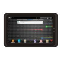 Android 2.3 Google Android 7 Tablet PC Computer Netbook with Vimicro VC0882, Cortex-A8, 1G Manufactures