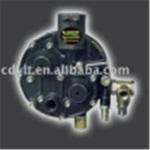 200DX Pressure Regulator Manufactures