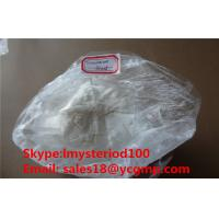 Muscle Building Testosterone Blend  Raw Steroid Powders Sustanon 250 Mixed Testosterone Manufactures