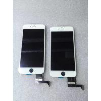 China Iphone 7 repair complete LCD display, Iphone 7 repair LCD, Iphone 7 repair parts, repair LCD for Iphone 7 on sale