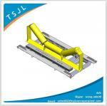 Return bracket, Belt conveyor frame Manufactures