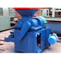 China Charcoal Briquette Making Machine/Charcoal Briquette Machine/Wood Charcoal Briquette Making Machine on sale