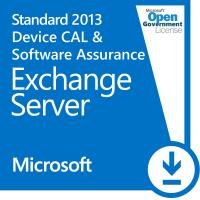 Anti - Spam  Office 2013 Key Code CAL / Software Assurance For PC Platform Manufactures
