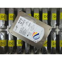 "Buy cheap Original HDD Sever Hard Drive ST373455LW 73.4GB 15000 RPM 16MB Cache SCSI 3.5"" from wholesalers"