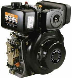 Diesel Engine Manufactures