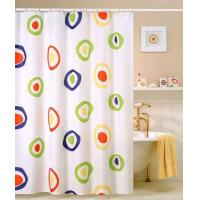 China Shower Curtain on sale