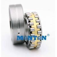 NN3007KW33/ P5 Super Precision Cylindrical Roller Bearings Machine Tool Spindle Bearings Manufactures