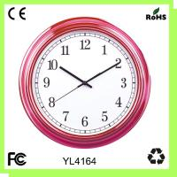 Antique wall clock/timepieces Manufactures