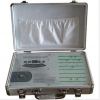 quantum suppliers kang electronics magnetic resonance analyzer model AH-Q16 Manufactures