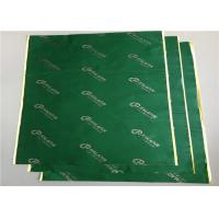 Quality Thickness Auto Sound Deadening Mat 1.4 KGS Environmental Protection for sale