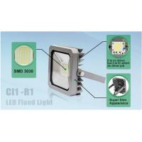 200W AC200 - 240V Driverless Portable Flood Lights , Healthy lighting Manufactures