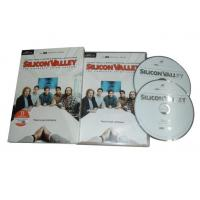 China Full Version TV Series DVD Box Sets Movie Film Collection Tv Show Box Sets on sale