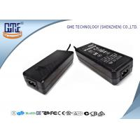 12v 6a AC DC Switching Power Adapter Dehumidifier Desktop Power supply Manufactures