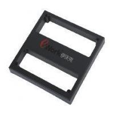 MID-Range Em-ID Reader (08X/Y/Z) Manufactures