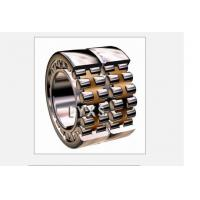 China Four Row Cylindrical Roller Bearing 313891 Chrome Steel With High Precision on sale
