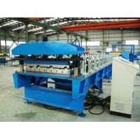 China tile roofing sheet making machine on sale