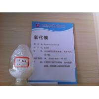 Dy oxide Manufactures