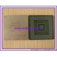 PS3 RSX GPU IC Chip with balls CXD2991GB Manufactures