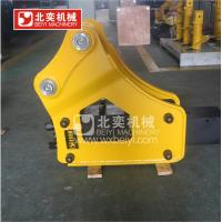 BeiYi Various 2-40T excavator hydraulic concrete breaker hammer Factory price CHINA Manufactures