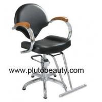 styling chair Manufactures