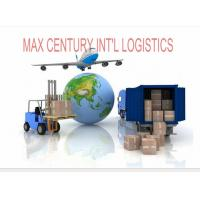 China Logistics Consulting Services France To China Import Service Air Sea Freight on sale